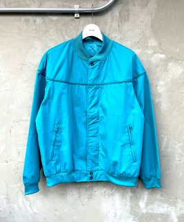 DERBY TYPE JKT