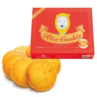 ライスクッキー16枚入箱