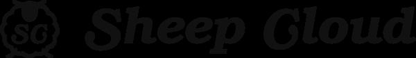 Sheep Cloud|トロワ・ミンクチェアー・ミカーレミカーレなどの通販・正規取扱店