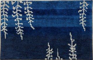 いとし藤(179)