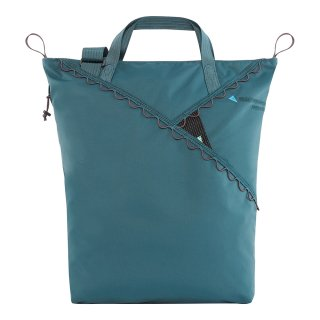 Baggi 3.0 Bag [Dark Deep Sea]