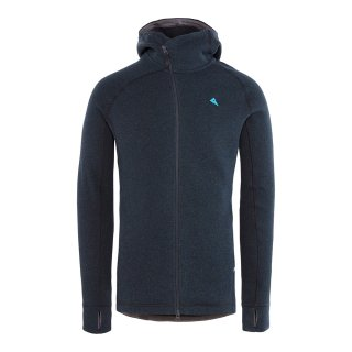 <img class='new_mark_img1' src='https://img.shop-pro.jp/img/new/icons20.gif' style='border:none;display:inline;margin:0px;padding:0px;width:auto;' />Balder Hoodie M's [Storm Blue]