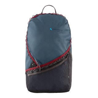 <img class='new_mark_img1' src='https://img.shop-pro.jp/img/new/icons20.gif' style='border:none;display:inline;margin:0px;padding:0px;width:auto;' />Wunja Backpack 21L [Midnight Blue]