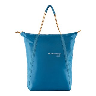 <img class='new_mark_img1' src='https://img.shop-pro.jp/img/new/icons21.gif' style='border:none;display:inline;margin:0px;padding:0px;width:auto;' />Gebo Bag 23L [Blue Sapphire]