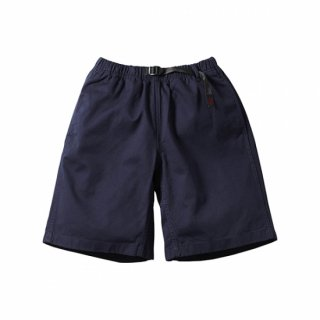 G-SHORTS [DOUBLE NAVY]