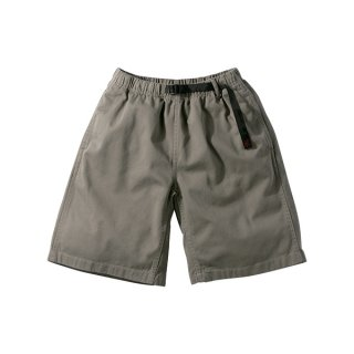 <img class='new_mark_img1' src='https://img.shop-pro.jp/img/new/icons8.gif' style='border:none;display:inline;margin:0px;padding:0px;width:auto;' />G-SHORTS [KHAKI GREY]