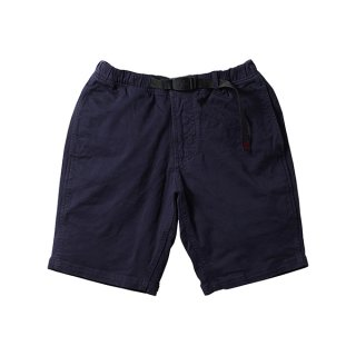 NN-SHORTS  [DOUBLE NAVY]