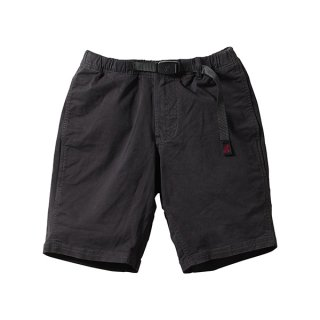 NN-SHORTS [BLACK]