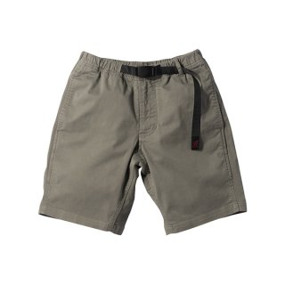 NN-SHORTS [KHAKI GREY]