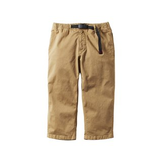 <img class='new_mark_img1' src='https://img.shop-pro.jp/img/new/icons8.gif' style='border:none;display:inline;margin:0px;padding:0px;width:auto;' />MIDDLE CUT PANTS [CHINO]