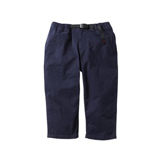 <img class='new_mark_img1' src='https://img.shop-pro.jp/img/new/icons8.gif' style='border:none;display:inline;margin:0px;padding:0px;width:auto;' />MIDDLE CUT PANTS [DOUBLE NAVY]