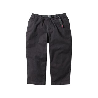 <img class='new_mark_img1' src='https://img.shop-pro.jp/img/new/icons8.gif' style='border:none;display:inline;margin:0px;padding:0px;width:auto;' />MIDDLE CUT PANTS [BLACK]