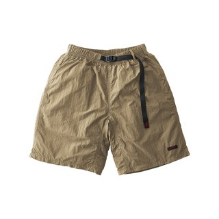 <img class='new_mark_img1' src='https://img.shop-pro.jp/img/new/icons8.gif' style='border:none;display:inline;margin:0px;padding:0px;width:auto;' />PACKABLE G-SHORTS [CHINO]