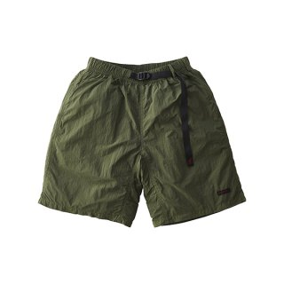 <img class='new_mark_img1' src='https://img.shop-pro.jp/img/new/icons8.gif' style='border:none;display:inline;margin:0px;padding:0px;width:auto;' />PACKABLE G-SHORTS [OLIVE]