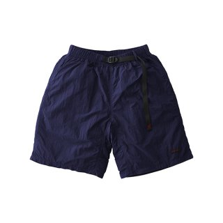<img class='new_mark_img1' src='https://img.shop-pro.jp/img/new/icons8.gif' style='border:none;display:inline;margin:0px;padding:0px;width:auto;' />PACKABLE G-SHORTS [DOUBLE NAVY]