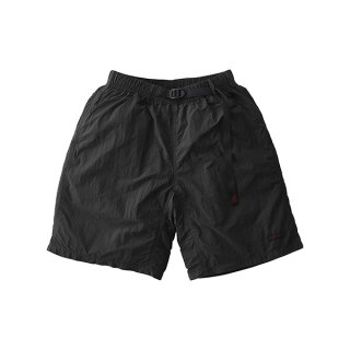 <img class='new_mark_img1' src='https://img.shop-pro.jp/img/new/icons8.gif' style='border:none;display:inline;margin:0px;padding:0px;width:auto;' />PACKABLE G-SHORTS [BLACK]