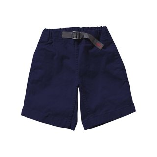 <img class='new_mark_img1' src='https://img.shop-pro.jp/img/new/icons8.gif' style='border:none;display:inline;margin:0px;padding:0px;width:auto;' />KIDS G-SHORTS[DOUBLE NAVY]
