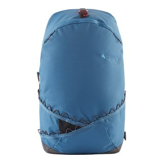 <img class='new_mark_img1' src='https://img.shop-pro.jp/img/new/icons20.gif' style='border:none;display:inline;margin:0px;padding:0px;width:auto;' />Bure Backpack 15L [Blue Sapphire]