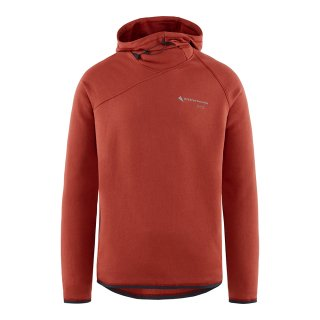 <img class='new_mark_img1' src='https://img.shop-pro.jp/img/new/icons20.gif' style='border:none;display:inline;margin:0px;padding:0px;width:auto;' />Falen Hoodie M's [Dark Redwood]