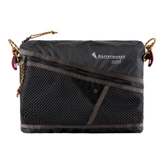 <img class='new_mark_img1' src='https://img.shop-pro.jp/img/new/icons15.gif' style='border:none;display:inline;margin:0px;padding:0px;width:auto;' />Algir Accessory Bag [Raven]