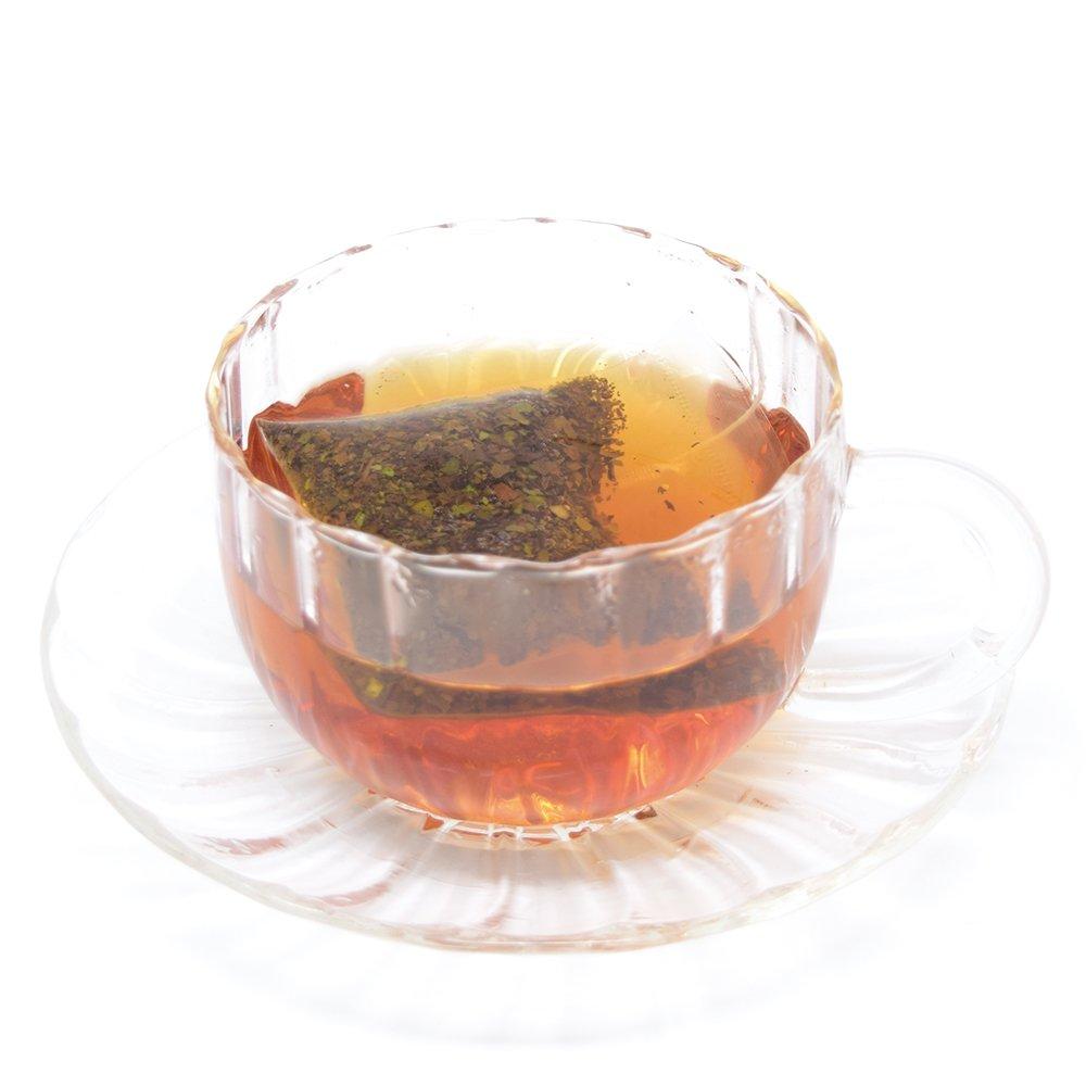 狭山紅茶 (ティーバッグ20個入り)