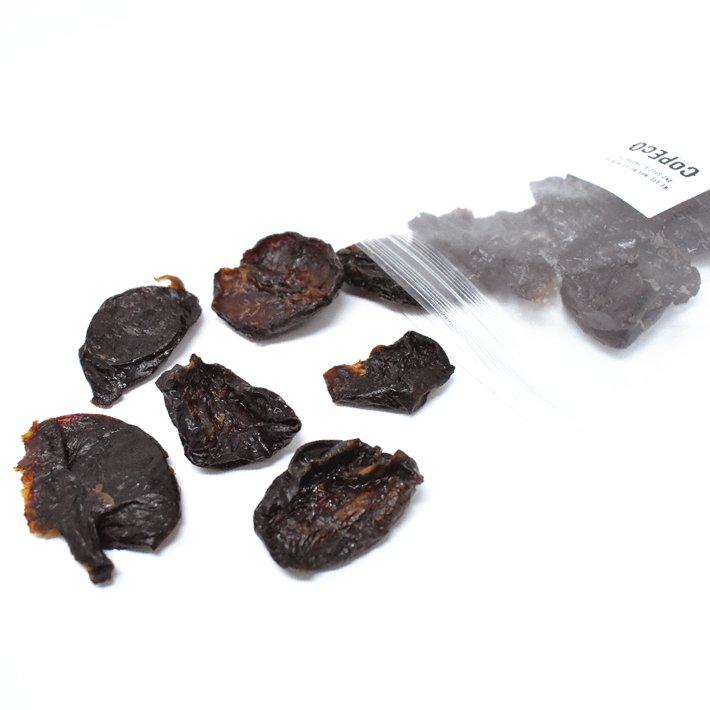 【国産・無添加】ドライフルーツ プルーン(サマーキュート)