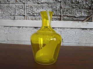 マルティグラス(黄)