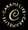 CARAMELIFE