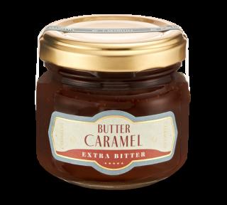 BUTTER EXTRA BITTER (M)