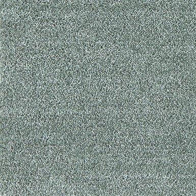 防ダニ・防音・防炎・日本製高機能ラグ『エグゼ ブルーグレー』■一部品薄 欠品(入荷未定)