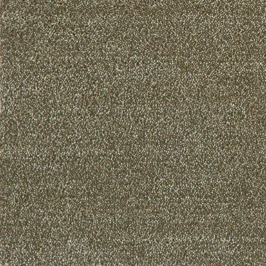 防ダニ・防音・防炎・日本製高機能ラグ『エグゼ グレーベージュ』■一部品薄