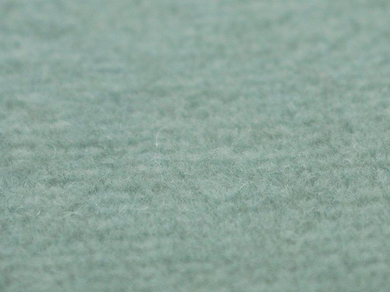 100サイズ 遊び毛の出にくい高機能ウールカーペット