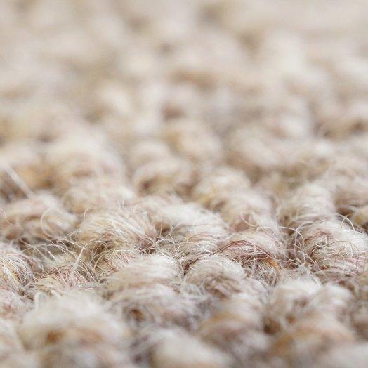 100サイズ 無染色・夏涼冬暖・抗菌・防ダニ・防炎・羊毛100%『ウールリュクス ベージュ』