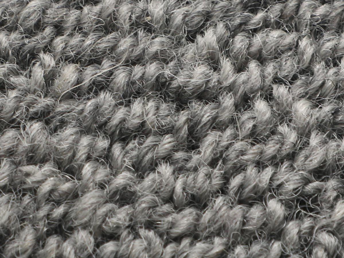100サイズ 高い遮音性の踏み心地の良い高機能カーペット【アフェリー ダークグレー】