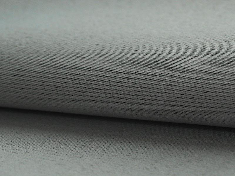100サイズから選べる!1級遮光+防炎+遮熱+ウォッシャブル既製カーテン 『フローラ クラウドグレー』