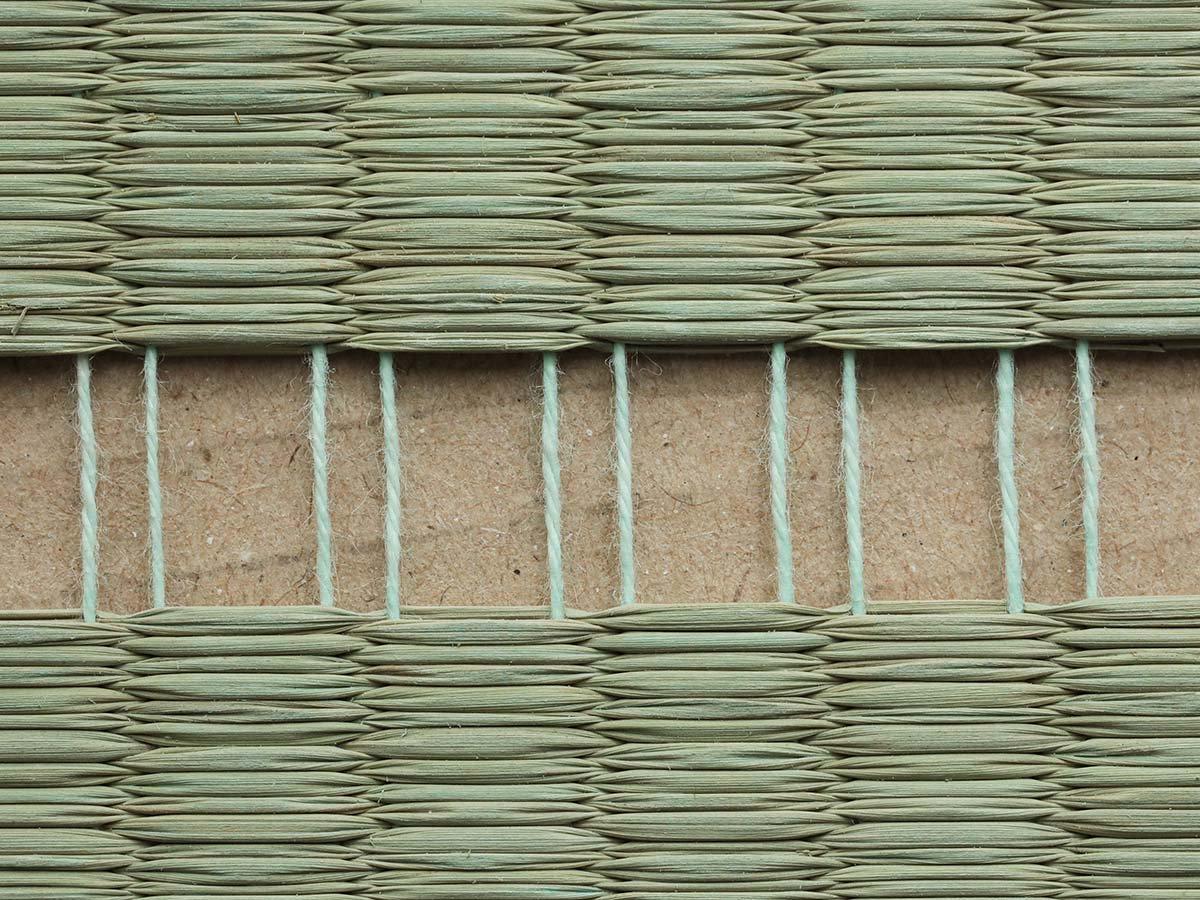 撥水機能付きの上敷き『長船(おさふね) 』江戸間1〜10畳・本間1〜10畳■加工時の出荷目安:2週間前後