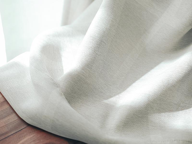 窓辺がお洒落にワンランクUP!モダンな北欧柄ドレープカーテン 『コッカテイル』