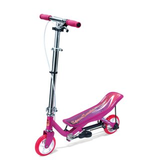 X360 Pink