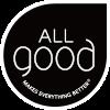 ALL good | オールグッド 公式オンラインストア