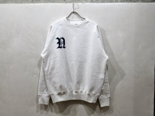 <img class='new_mark_img1' src='https://img.shop-pro.jp/img/new/icons20.gif' style='border:none;display:inline;margin:0px;padding:0px;width:auto;' />【SALE 25%OFF】