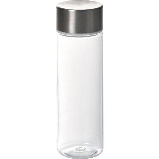 ハンディポケットボトル160ml