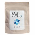 Uchinoko 漢方 水の巡り