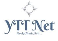 YTT Net-生涯学習、芸術文化、歴史etc...