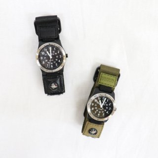 KIDS WATERBOY WATCH 【THE PARK SHOP】