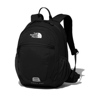 KIDS Small Day 【THE NORTH FACE】