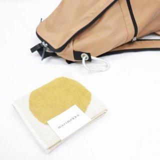 【おすすめHoliday gift♪】Kivet ミニタオル【marimekko】
