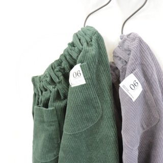 【FRIEND SHIP Fair Vol.2 30%OFF】KIDS ヴェルトーネパンツ 130・140cm 【6°vocale】