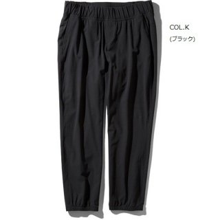 Flexible Ankle Pant 【THE NORTH FACE】