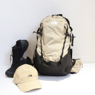 【おすすめHoliday gift♪】Tellus 25【THE NORTH FACE】