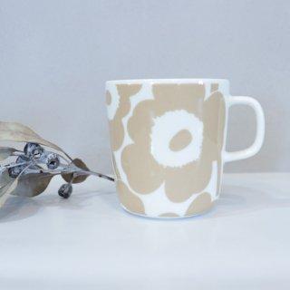 【おすすめHoliday gift♪】Unikko マグカップ400ml【marimekko】